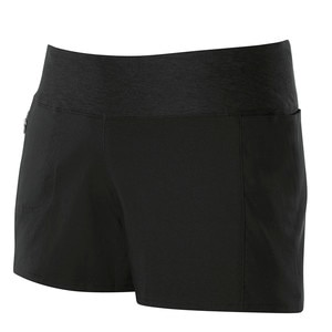Sierra Designs Stretch Trail Short - Women's