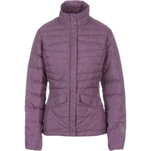 Sierra Designs DriDown Jacket - Women's