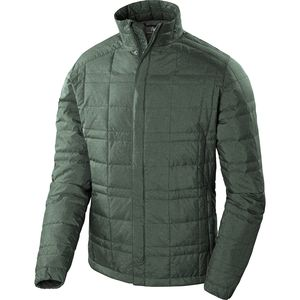 Sierra Designs DriDown Jacket - Men's