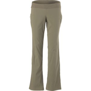 Sierra Designs Stretch Trail Pant - Women's