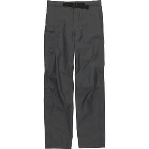 Sierra Designs Hurricane Pant - Men's