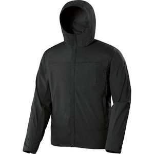 Sierra Designs Exhale Windshell - Men's