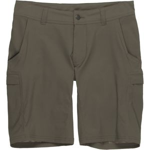 Sierra Designs Stretch Cargo Short - Men's