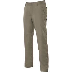 Sierra Designs DriCanvas Pant - Men's