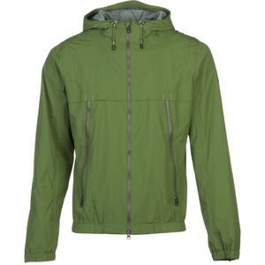 Sierra Designs Badlands Jacket - Men's