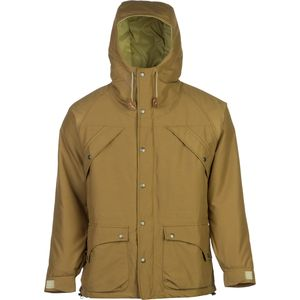 Sierra Designs Patrol Insulated Parka - Men's