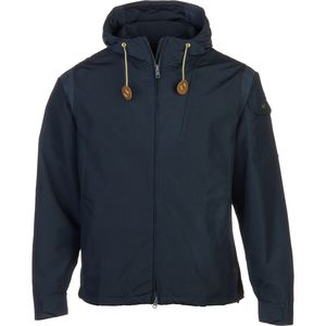 Sierra Designs Peak Jacket - Men's