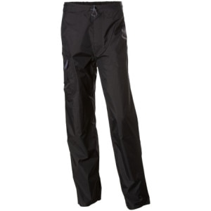 photo: Sierra Designs Hurricane LT Pant