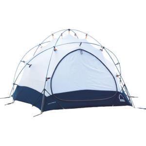 photo: Sierra Designs Stretch Dome 3