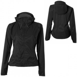 Sierra Designs Isotope Jacket - Womens
