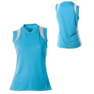 Sierra Designs Breeze Tank Top - Womens