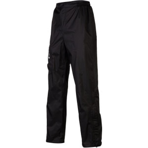 Sierra Designs Hurricane HP Pant - Mens
