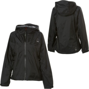 Sierra Designs Hurricane HP Accelerator Jacket - Womens