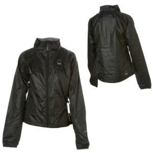 Sierra Designs Microlight Accelerator Jacket - Womens
