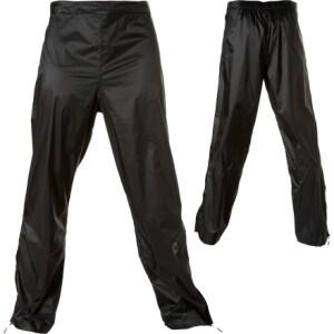 Sierra Designs Isotope Nano Pant - Mens