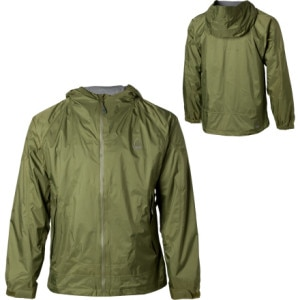 Sierra Designs Hurricane HP Accelerator Jacket