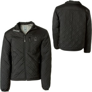 Sierra Designs Fresco Insulated Jacket - Mens