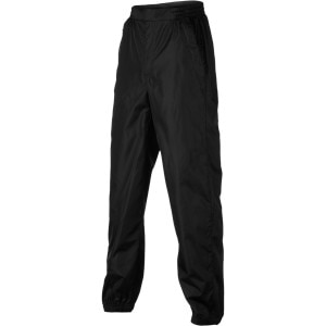 Sierra Designs Microlight 2 Pant - Men's