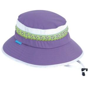 Sunday Afternoons Fun Bucket Hat - Kids