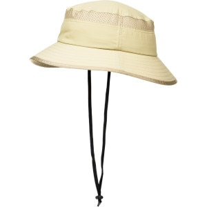 Sunday Afternoons Fun Bucket Hat - Kids'