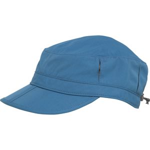 Sunday Afternoons Sun Tripper Cap - Kids'