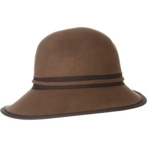 Sunday Afternoons Olivia Hat - Women's