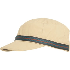 Sunday Afternoons River Tripper Cap
