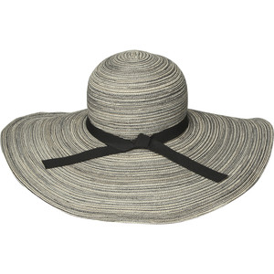 Sunday Afternoons Milan Hat - Women's