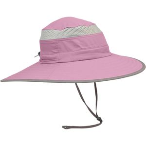 Sunday Afternoons Lotus Hat - Women's