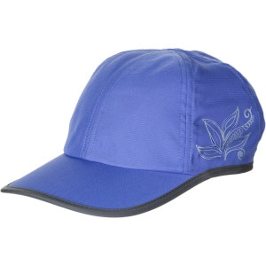 Sunday Afternoons Pursuit Baseball Hat - Women's