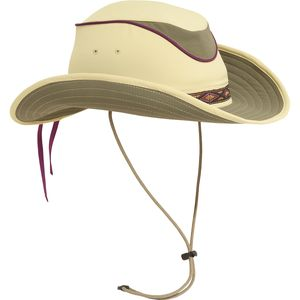 Sunday Afternoons Twilight Canyon Hat - Women's