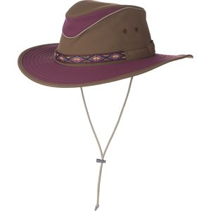 Sunday Afternoons Canyon Hat - Women's