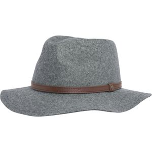 Sunday Afternoons Tessa Hat - Women's