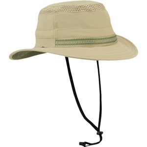 Sunday Afternoons Cruiser Hat - Kids'