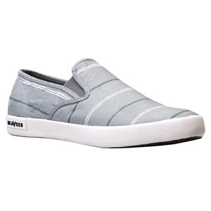 SeaVees Baja Slip On Break Line Shoe - Men's