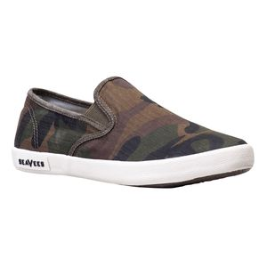 SeaVees Baja Slip On Mojave Shoe - Men's