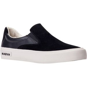 SeaVees Hawthorne Wintertide Slip-On Shoe - Men's