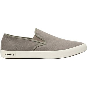 SeaVees Baja Slip On Standard Shoe - Men's On sale