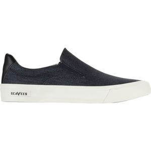 SeaVees Hawthorne Slip On Clipper Class Shoe - Men's