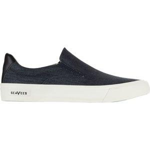 SeaVees Hawthorne Slip On Clipper Class Shoe - Men's Sale
