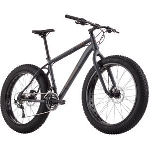 SE Bicycles F@E Complete Bike - 2015