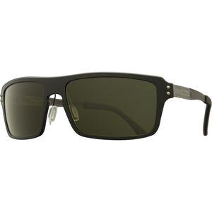 Serengeti Duccio Sunglasses - Polarized