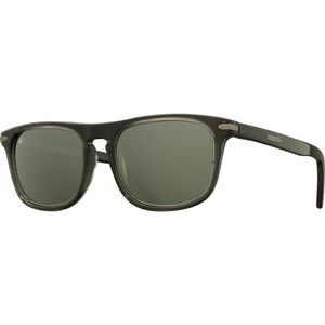 Serengeti Leonardo Sunglasses - Polarized