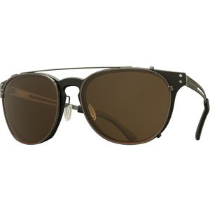 Serengeti Palmiro Sunglasses - Polarized