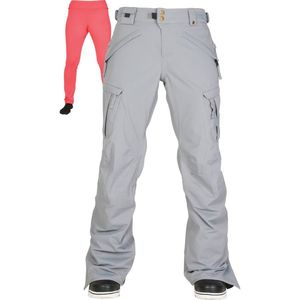 686 Authentic Smarty Cargo Pant - Women's