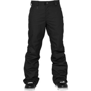 686 Authentic Standard Pant - Women's