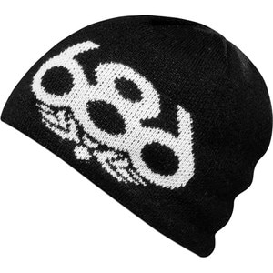 686 Icon Fleece Beanie - Kids'