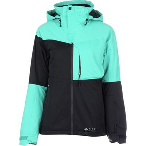 686 Solstice GLCR Thermagraph Jacket - Women's