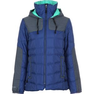 686 Uptown GLCR Insulated Parka - Women's