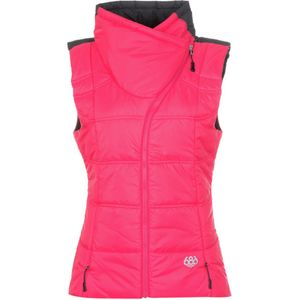 686 Serenade GLCR Insulated Vest - Women's